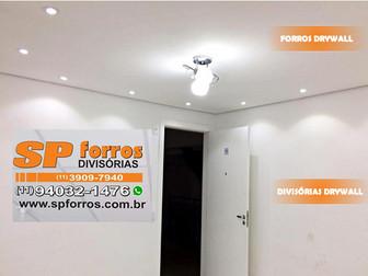 forro-drywall-em-pirituba-sp.jpg