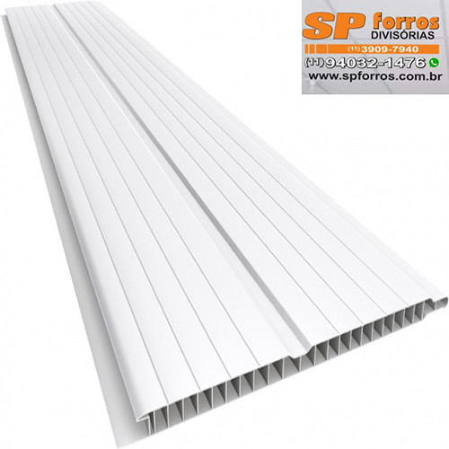 spforros pvc madex 8mm.jpg