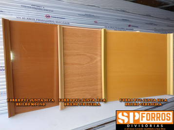 sp-forros-pvc-junta-seca-cores-madeira.j