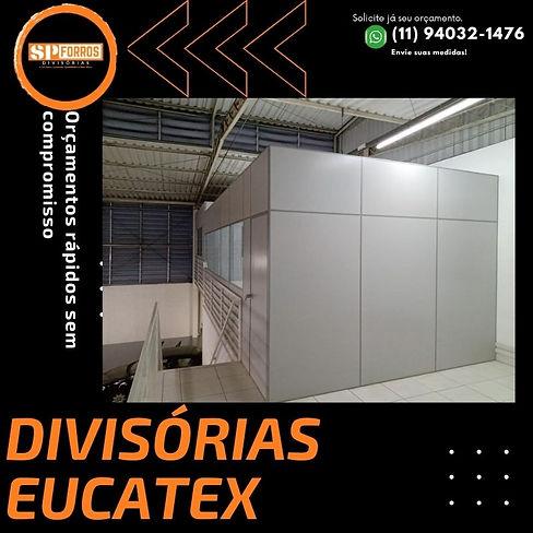 Divisórias eucatex.jpg