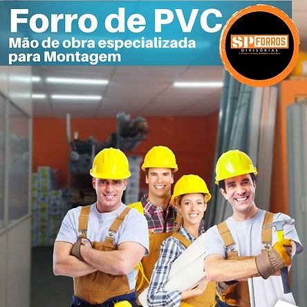 Forro de PVC.jpg