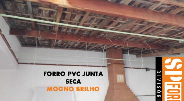 ANTES-FORRO-PVC-LISO-SPFORROS.jpg