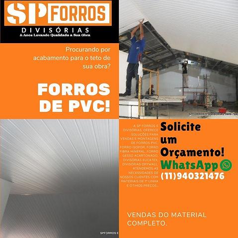 sp-forros-pvc-em-pirituba-sp.jpg
