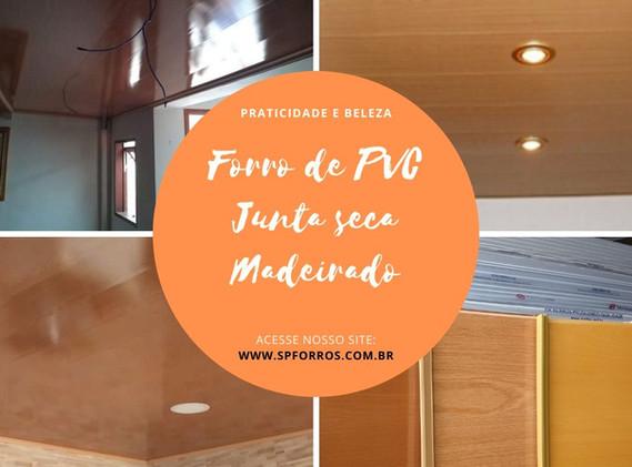 Forro de PVC Junta seca Madeirado.jpg