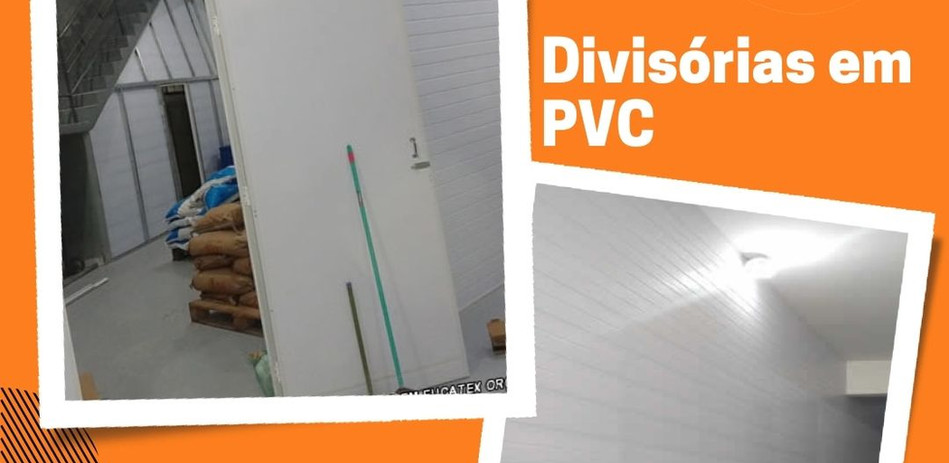 Divisórias em PVC.jpg