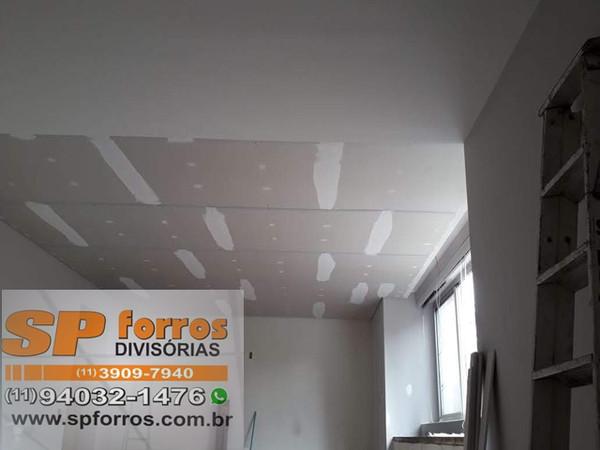 sp forros de drywall em pirituba.jpg