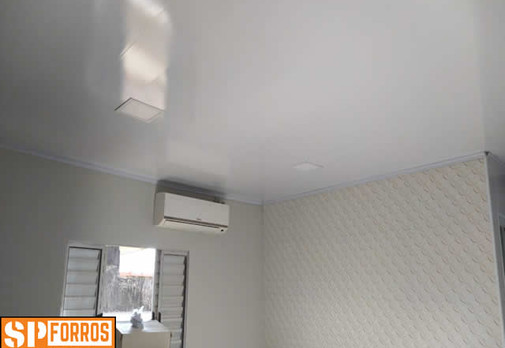 SP-FORROS-PVC-LISO-JUNTA-SECA-BRILHO.jpg
