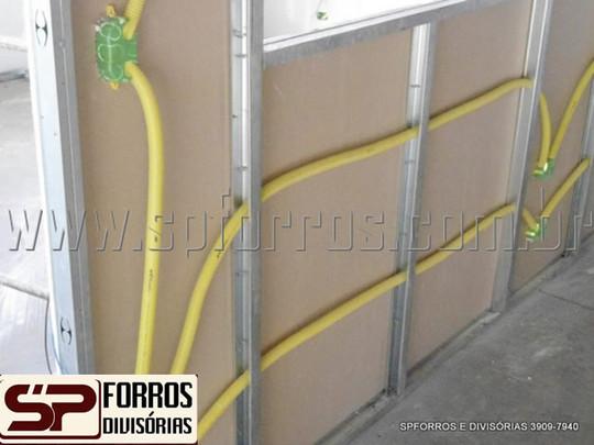 paredes em drywall spforros.jpg