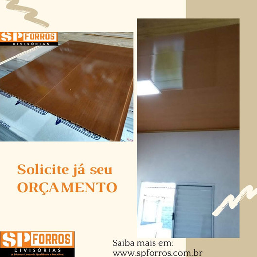 sp-forros-pvc.jpg