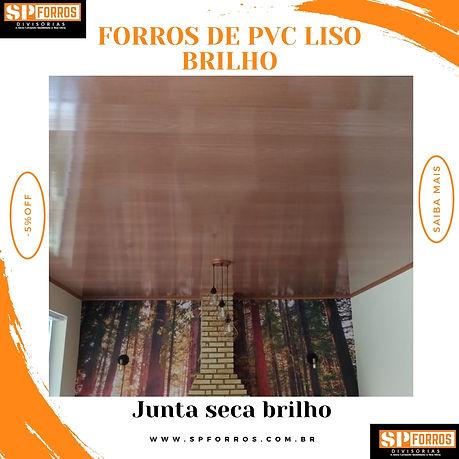 sp-forros-pvc-brilho.jpg
