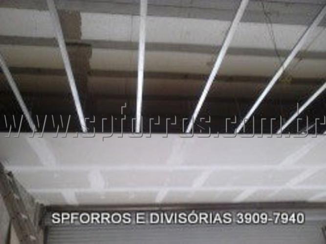 forros em drywall em pirituba sp.jpg