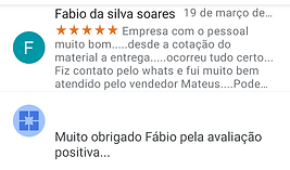 sp-forros (2).png