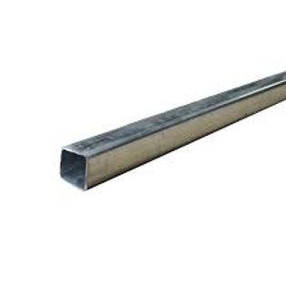 Metalom galvanizado 15x15 6,0