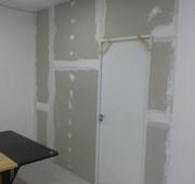 porta de drywall spforros.jpg