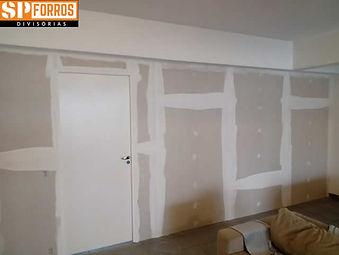 divisorias-drywall-sp-forros-em-pirituba