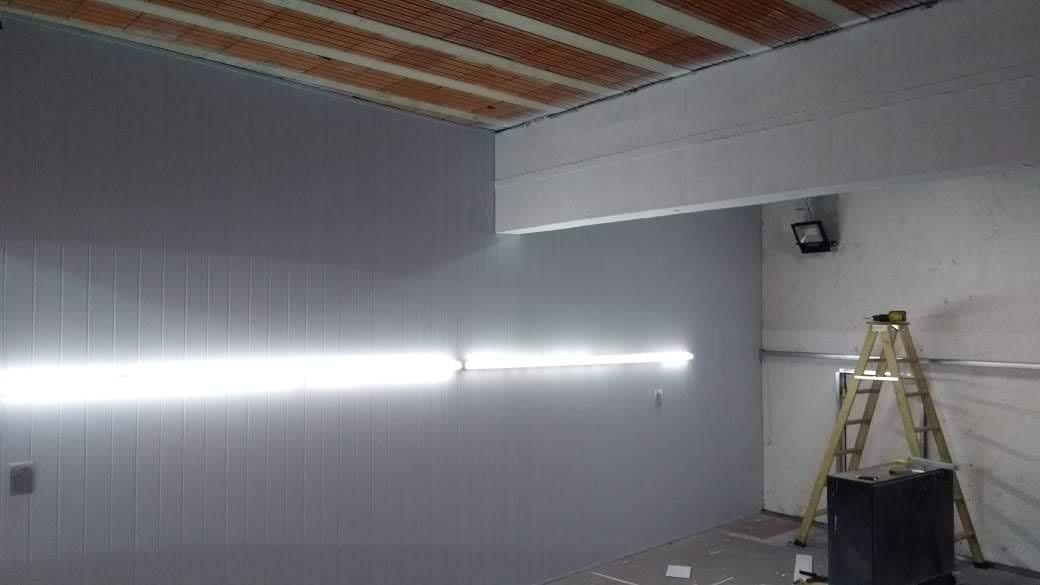 forro pvc em paredes em pirituba.jpg