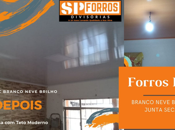 sp-forros-8.jpg