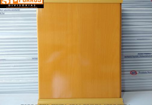 forro-de-pvc-liso-junta-seca-cor-madeirada-em-osasco-sp.jpg