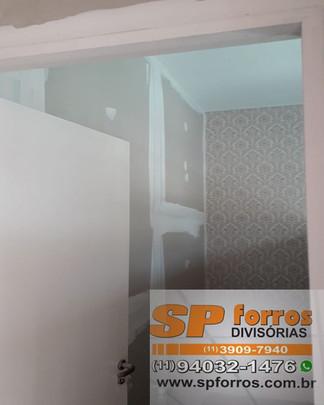 sp_divisórias_drywall_em_osasco.jpg
