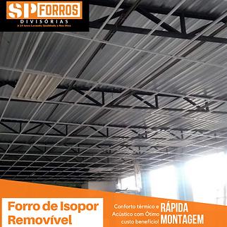 spforros-isopor-taipas-.png