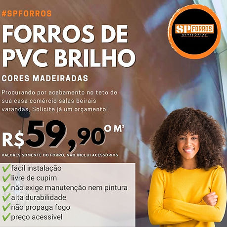 FORRO-PVC-JUNTA-SECA-SP-FORROSPVC.jpg