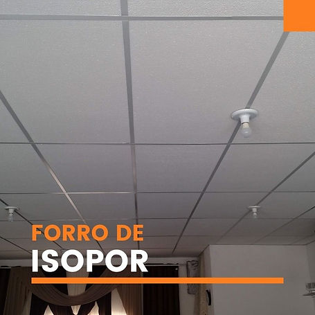 spforros-isopor.jpg