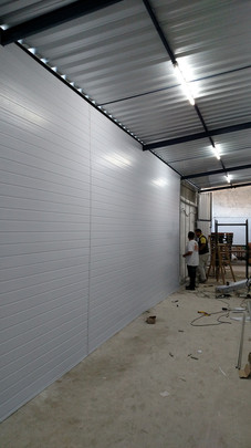 forros pvc em paredes em osasco sp.jpg