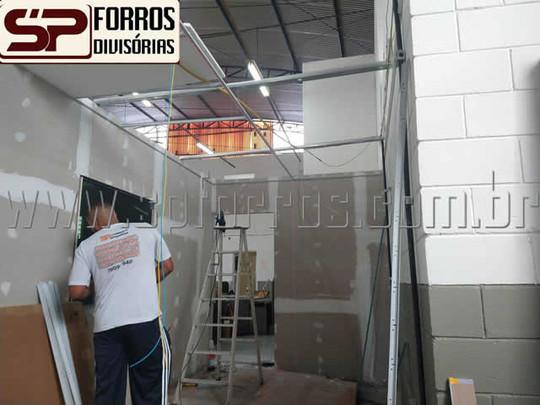 sp_forros_isopor_e_drywall_para_galpões_