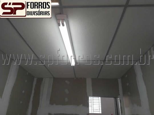 sp forros isopor e paredes drywall.jpg