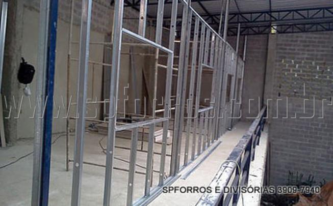 paredes em drywall em pirituba sp.jpg