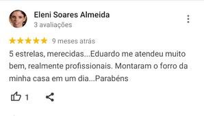 comentarios-spforros3.png