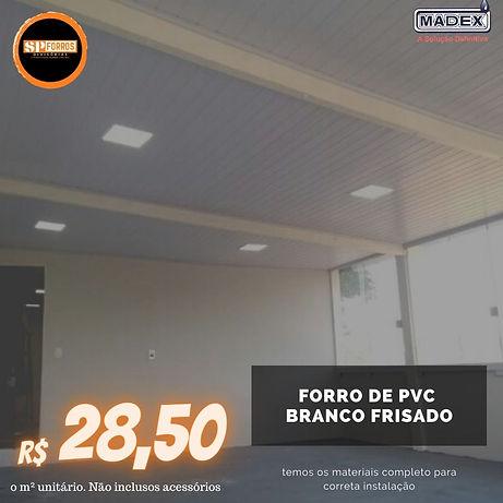 spforros-pvc-preço.jpg