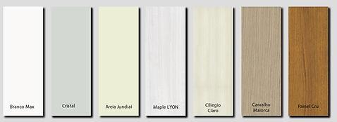 sp forros e divisorias-paletas cores.jpg