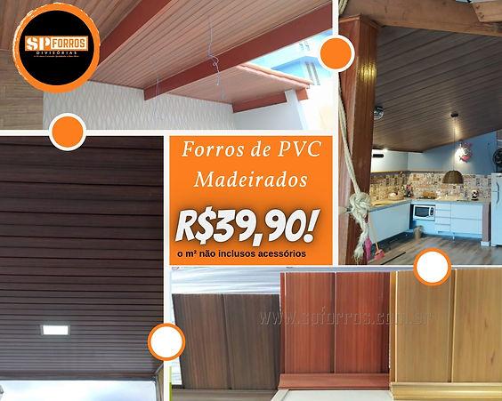 banner-forro-pvc-amadeirado.jpg