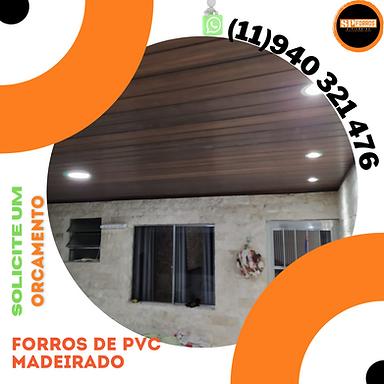 spforros-pvc-cor-madeira.png