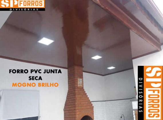 forro-pvc-junta-seca-mogno-sp-forros-em-