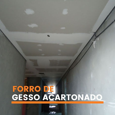 spforros-drywall-tabicado.jpg