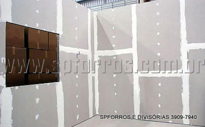 paredes em drywall em caieiras sp.jpg
