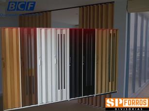 porta-sanfonada-sob-medida-pvc-bcf-spfor