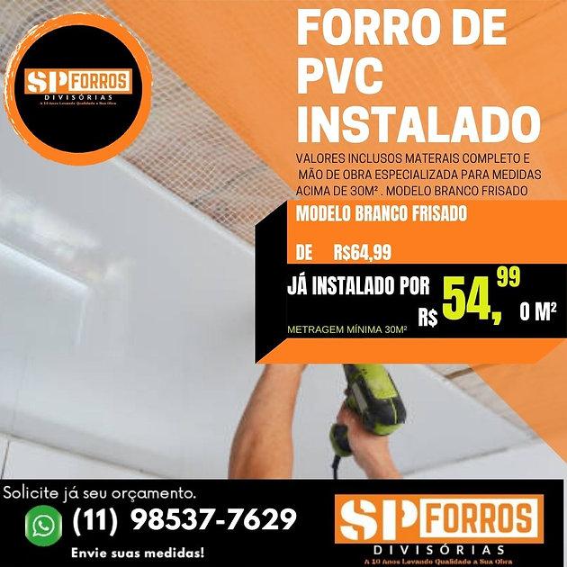 FORRO DE PVC INSTALADO.jpg