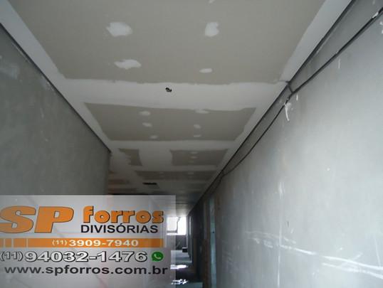 forro drywall tabicado em pirituba sp.jp