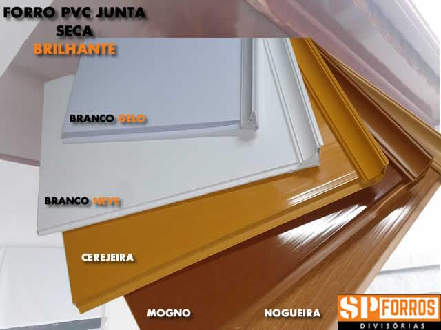 SP-FORROS-PVC-LISO-BRILHO-ZONA-OESTE.jpg