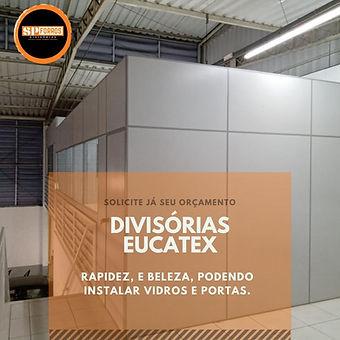 sp-forros-divisórias.jpg