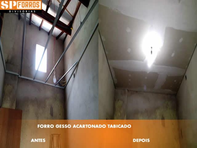 sp-forros-drywall-instalado-em-pirituba-
