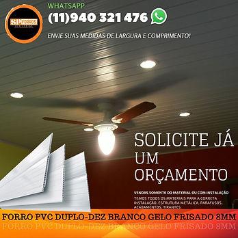 FORRO PVC DUPLO-DEZ BRANCO GELO FRISADO 8MM.jpg