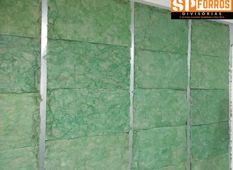 sp-forros-e-drywall.jpg