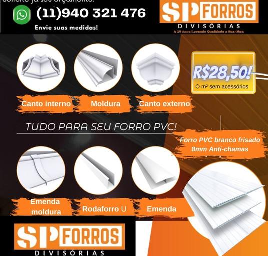 banner-forro-pvc-preço.jpg