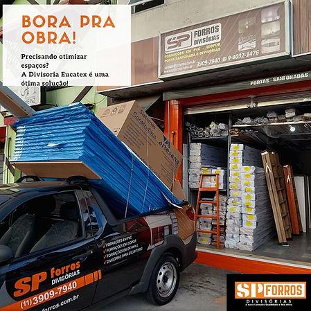 sp-forros-e-divisorias-1.jpg