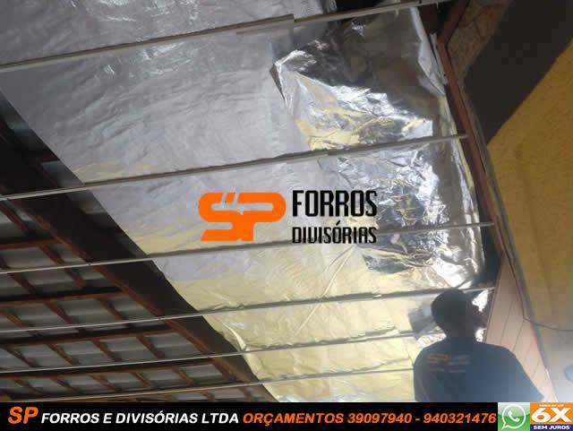 manta termica para forro pvc.jpg