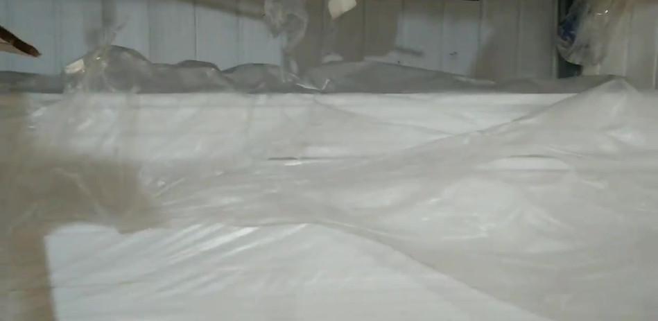 SP forros pvc cores madeiradas.mp4